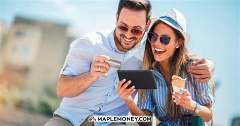 My name is gary and over the last 4 years i think i've applied and used every canadian credit card out there. The Best Travel Credit Cards in Canada for 2020 - MapleMoney