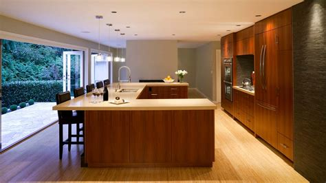how does it take to remodel a kitchen how does a kitchen renovation take plus tips for