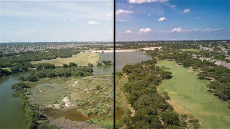 dji mavic pro polarized  filters comparision polar pro vivid filters youtube
