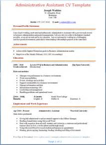 best word resume templates 2015 administrator exemple cv m a