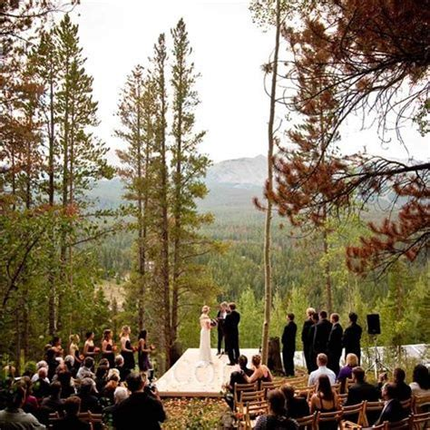 ceremony spot backed    arapaho national forest