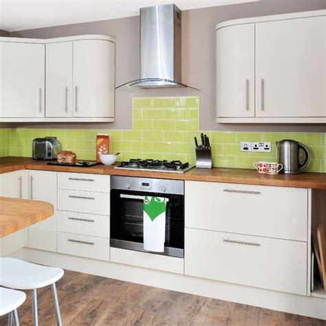 kitchen splashback ideas uk cream modern kitchen kitchen ideas housetohome co uk