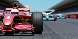 Fast Cars, Big Data - How Streaming Data Can Help Formula ...