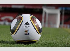 Cool Green Soccer Ball Wallpapers 55+ images