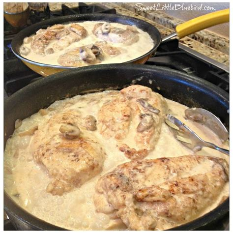 thin chicken breast recipes 252 best images about recipes on pinterest butter kale and whole wheat biscuits