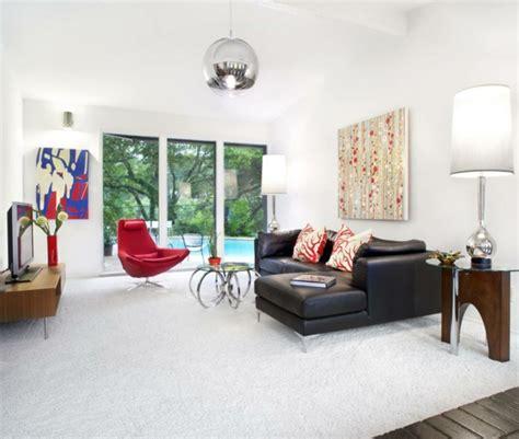 roter teppich wohnzimmer teppich wohnzimmer der lichteste weg den zimmerlook zu 228 ndern