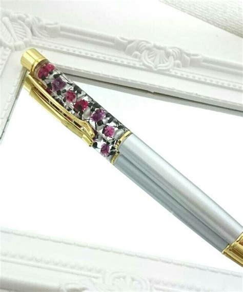 ハー バリウム ボールペン