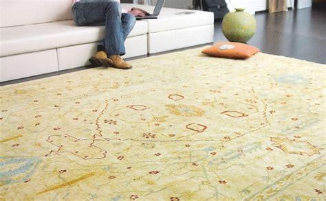 knutzen teppiche perfect parkett als alternative