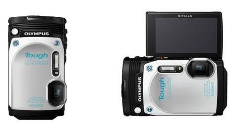 The 9 Best Cheap Digital Cameras Under 0 Right Now