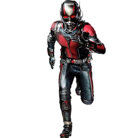 clipart   ant man