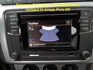 Autoradio Volkswagen Rcd 510 : original vw autoradio composition touch 6 5 rcd330 plus ~ Kayakingforconservation.com Haus und Dekorationen