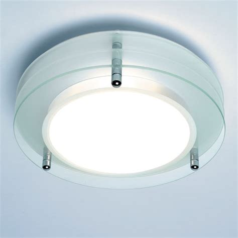 bath fan light combo bathroom fan light combo with regard to invigorate