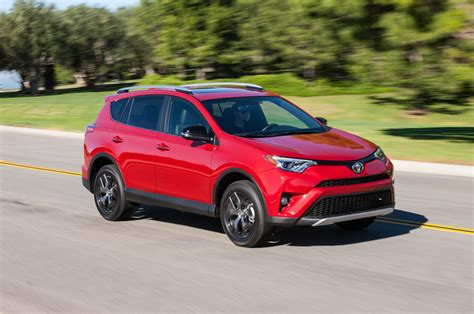 crossover toyota toyota c hr compact crossover spied mostly undisguised