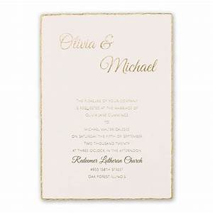 1000 images about wedding invitation trends on pinterest With truly elegant wedding invitations