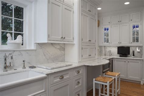walk in bathroom shower designs white inset cabinets with recessed panel cabinets kitchen