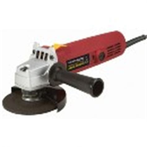power tools save on power tools at harbor freight tools