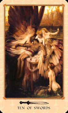 tarot  delphi cards images tarot card decks