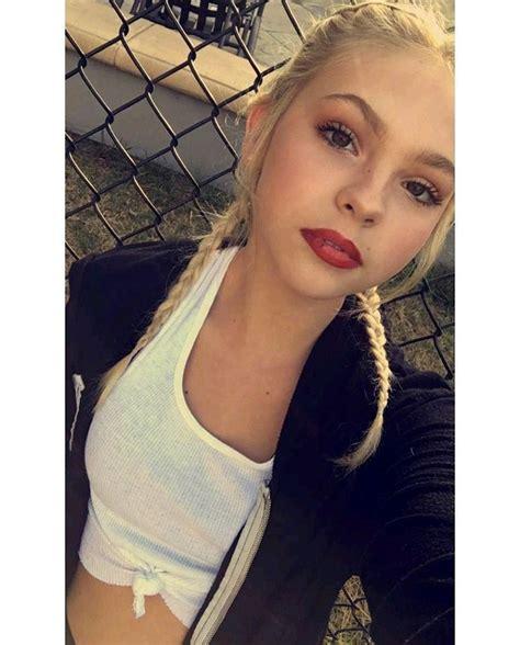 Teen Free Pics Trixie Teen Porn Website Name