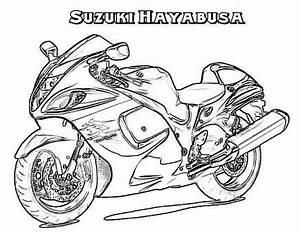 as 25 melhores imagens em susuki art no pinterest suzuki With suzuki gsx1300r