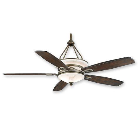 ceiling fan with uplight and casablanca atria ceiling fan c18g500f 68 inch aged