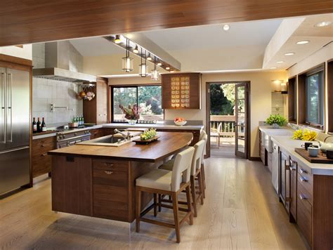 home renovations general contractor calgary additions