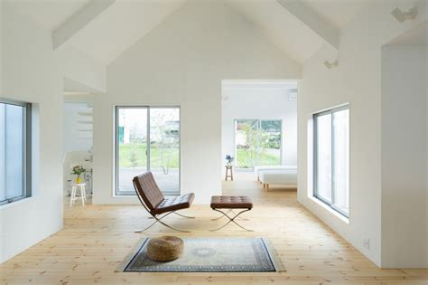 Japanese Minimalist Home Design by Japanese Minimalism Search Berlin Apartment