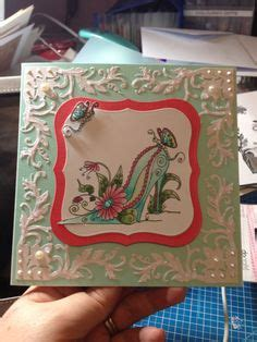katy sue designs images card making cards