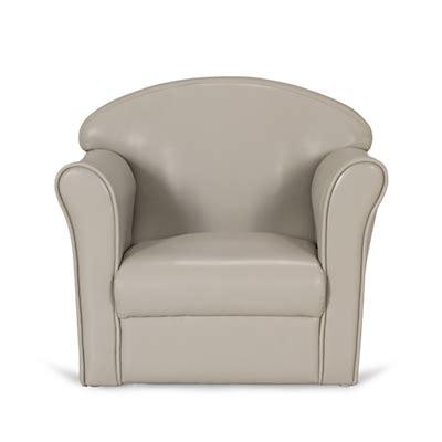 chambre taupe et bleu fauteuil pour enfant meubles et chaise chambre enfant