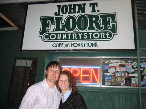 T Floores Hours by 100 Floores Country Store Tickets 100 T Floores