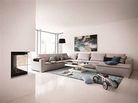 canape boconcept interiors dna boconcept interiors decorating ideas