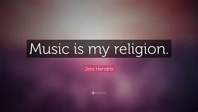 Quotes Desktop Wallpapers Quote Religion Funny Piano