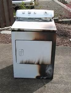 Used Commercial Tumble Dryers    Maytag Atlantis Dryer