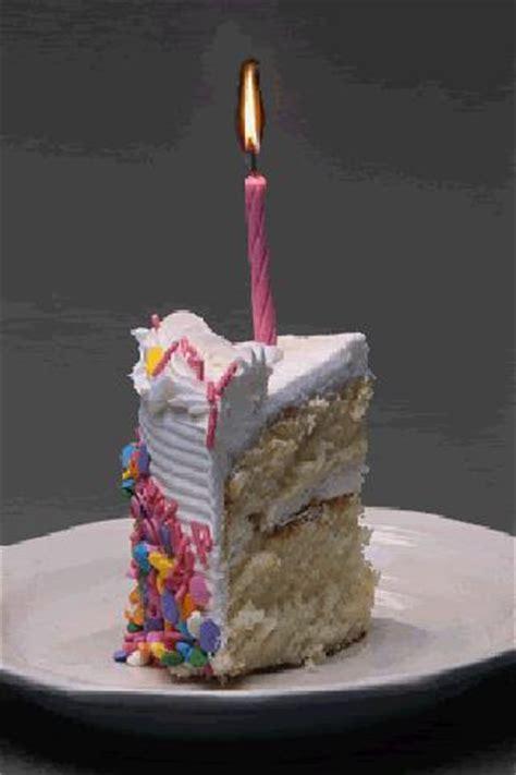 Heidi Montag Fashion Happy Birthday Cake Wallpaper
