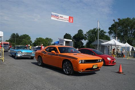 Carlisle Chrysler Nationals by 2018 Carlisle Chrysler And Hurst Nationals
