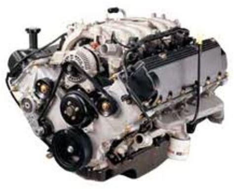 wsg   master parts manual tradebit
