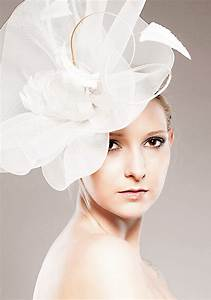 Unique Bridal Hairstyles Youll Fall In Love With Hair
