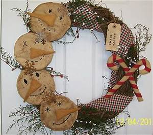 1000 images about Wreath s on Pinterest