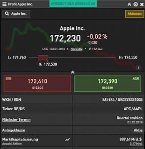 Mac Wert Berechnen : kryptow hrungen so berechnen sie die marktkapitalisierung richtig ~ Themetempest.com Abrechnung