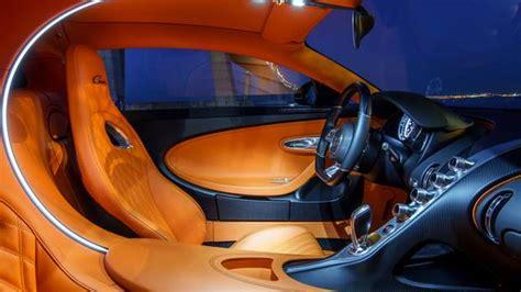 Featuring 41 unique bugatti la voiture. Neuer Bugatti Chiron 1500 PS, 420 km/h und zugleich der leiseste Supersportler | STERN.de