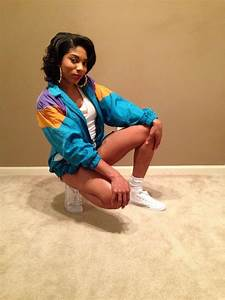 90s fashion hip hop | 90s fashion. | Pinterest | 90s ...