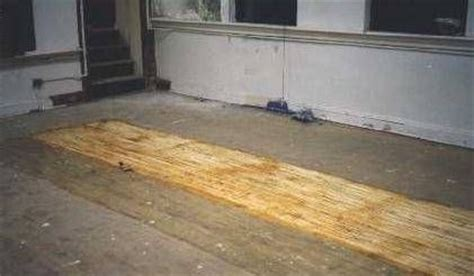 1000 images about removing glue from wood floors on