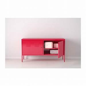Ikea Schrank Rot : ikea ps schrank rot ikea 2 og pinterest ~ Orissabook.com Haus und Dekorationen