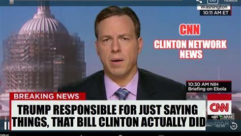 News Meme - cnn breaking news template imgflip