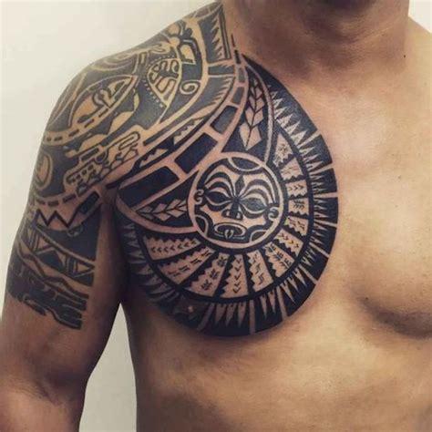 samoa bedeutung 1001 ideen und bilder zum thema maori und seine bedeutung tattoos maori maori