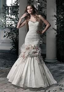 unusual wedding dresses scotland allmadecine weddings With weird wedding dresses
