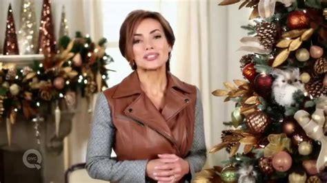 lisa robertson christmas set timelapse youtube