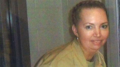 Lisa Montgomery, la estadounidense condenada por matar a ...