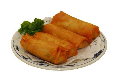 rolls rolls spring roll recipe dishmaps