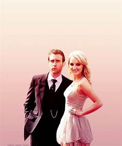 Matthew Lewis & Evanna Lynch images DH Part 2 Premiere ...