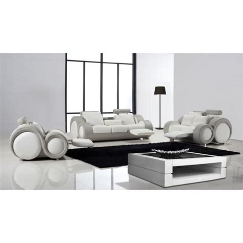 canapé angers design canape relax discount angers 1713 angers sco
